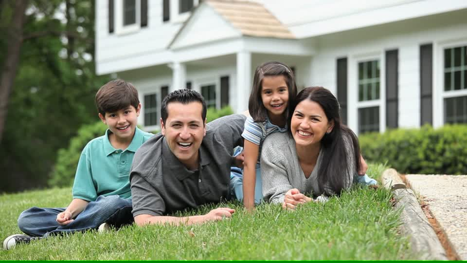Happy Family Pest Free In Az Bug Guardian Pest Prevention
